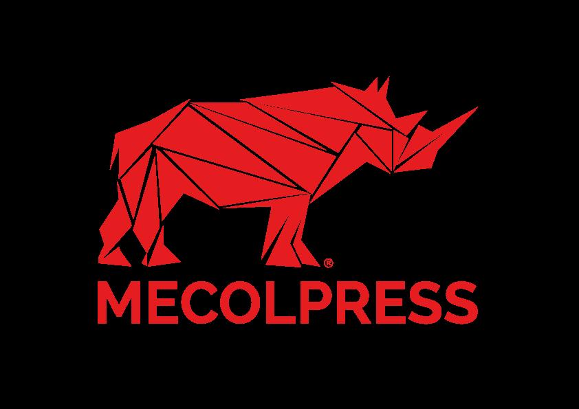 Mecolpress -Tecnologia della Forma