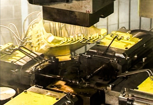 lubrifica-stampi-presse-tradizionali