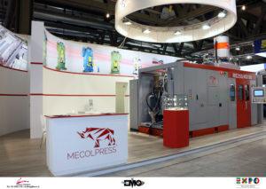EMO2015-Milano-3