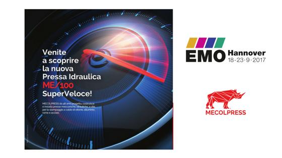 mecolpress-partecipazione-EMO