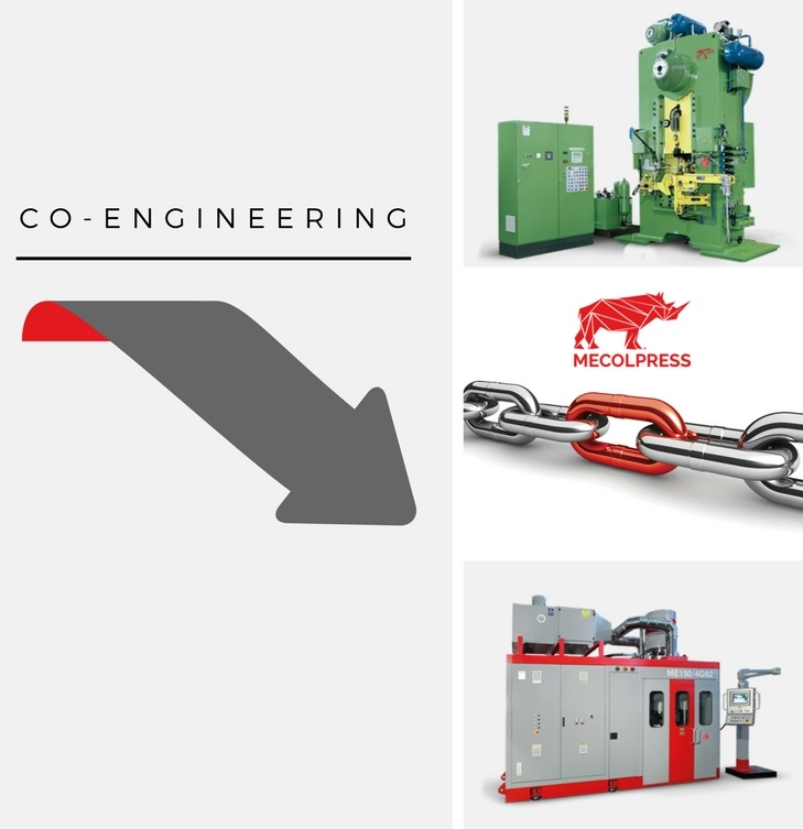 Co-engineering-presse-meccaniche