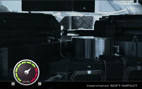 soft-impact cuscino idraulico 3