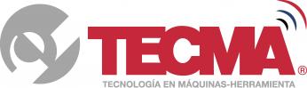 Fiera TECMA México 2019