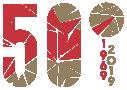 1969-2019 Mecolpress