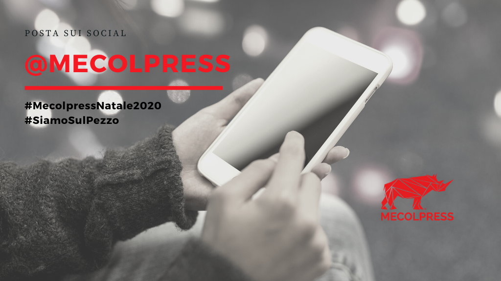 Natale 2020 Social Mecolpress