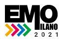 EMO 2021 Milano